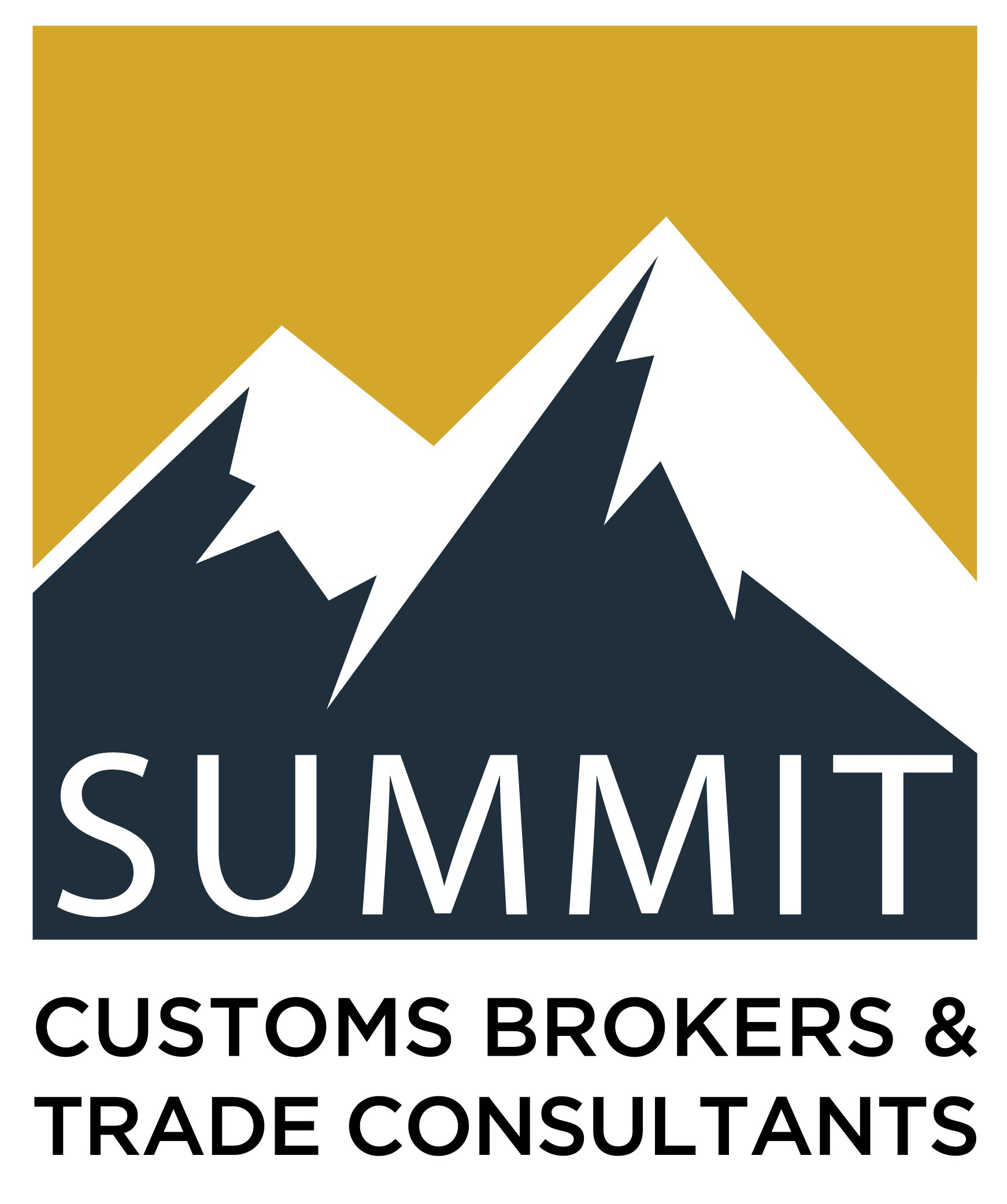 Summit Customers Brokers & Trade Consultants