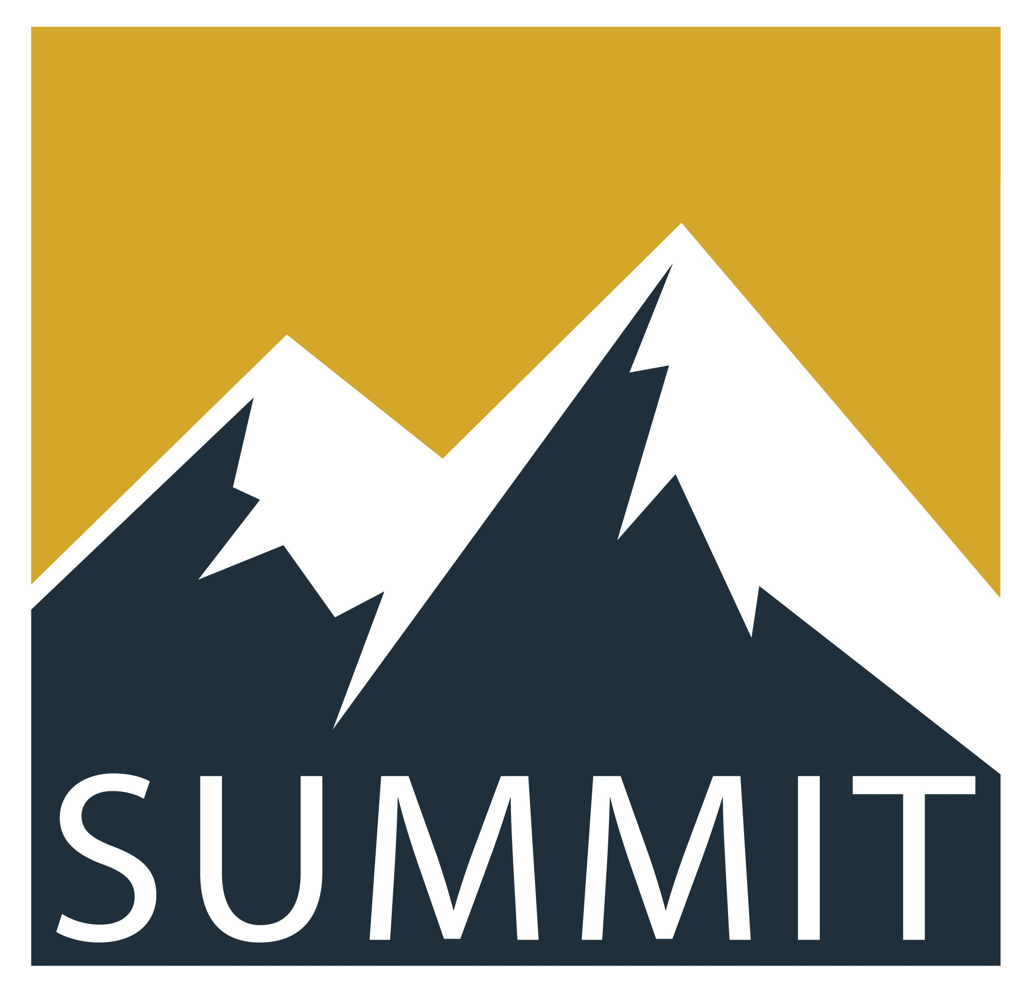 Summit Customs Brokers & Trade Consultants